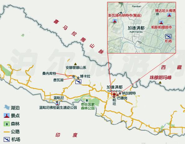 银川到青岛自驾游景点路线