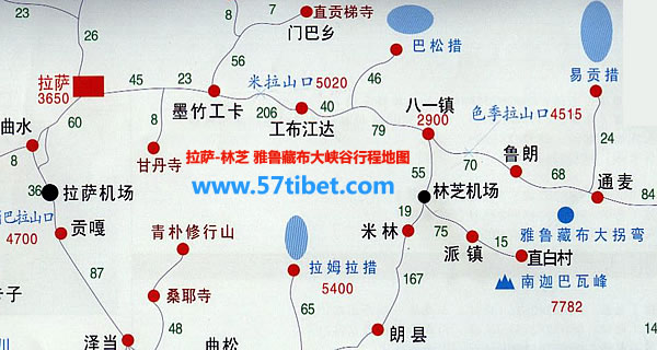 宿:拉萨 上午集中游览:【布达拉宫】 ,布达拉宫海拔 3700 多米,依红山而建(高117米共13层,东西长360余米)。布达拉是普陀罗的译音,即菩萨住的宫殿。集宫殿、寺院和灵塔殿三位一体的建筑;也是旧西藏政教合一的的统治权力中心,分为红宫和白宫,红宫为历代达赖的灵塔殿和各类佛堂;白宫是达赖喇嘛的冬宫,是旧时西藏地方政府的办事机构。(在广场可以拍布宫全景); 游览:【大昭寺】,又名祖拉康,藏语是经堂。距今已有 1350 年的历史,是拉萨最古老的寺庙,至今仍然是整个藏区地位崇高的中心寺。寺内供奉有释迦