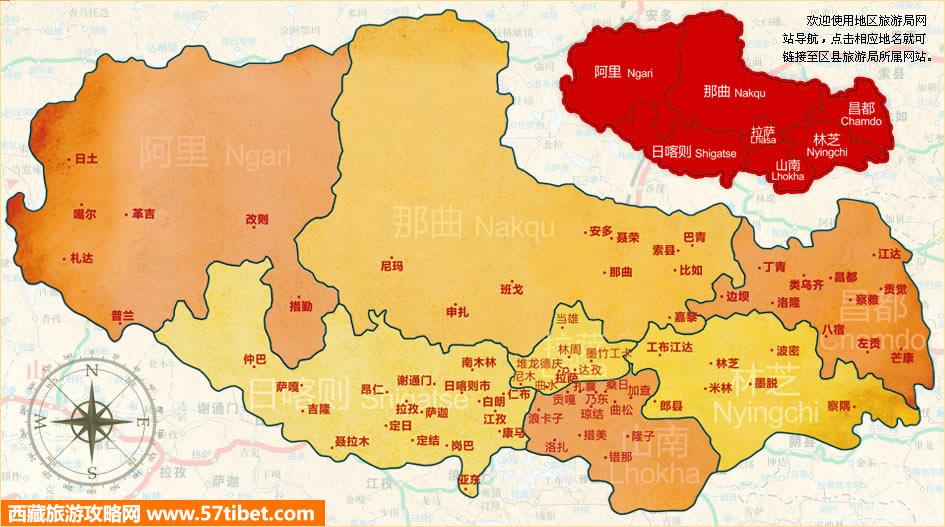 哪个省人口最少_我国人口最少的省区