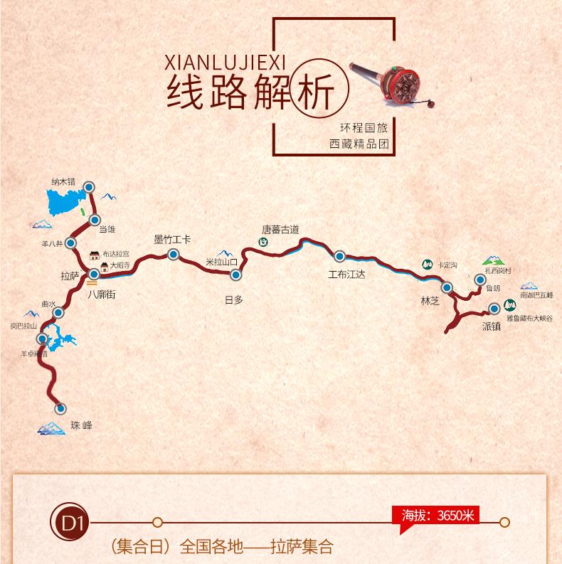 西藏全景11日游_05